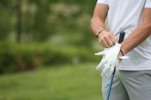 Golf-20