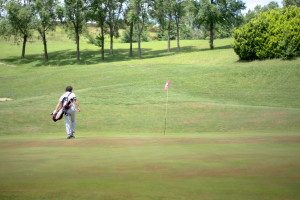 Golf-26