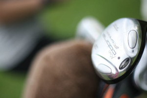 Golf-29