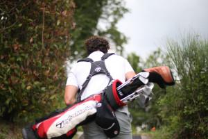 Golf-30