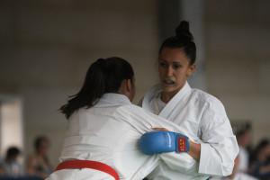 Karate-10