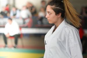 Karate-12