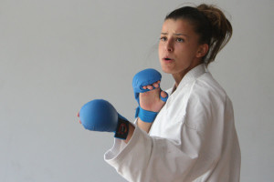 Karate-16