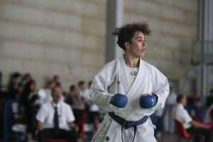 Karate-17
