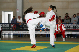 Karate-18