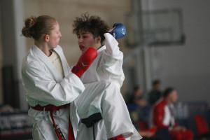Karate-19