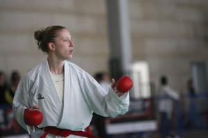 Karate-22
