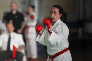 Karate-25