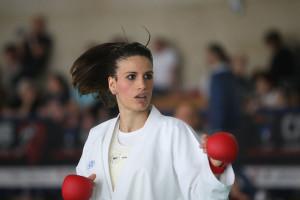 Karate-8