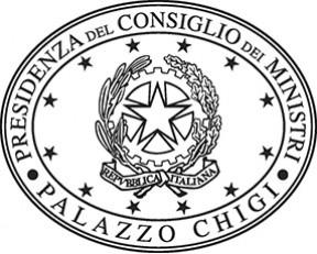Logo-PCM-vettoriale-con-linee-288x231