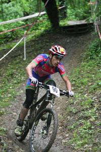 Mountain Bike-3