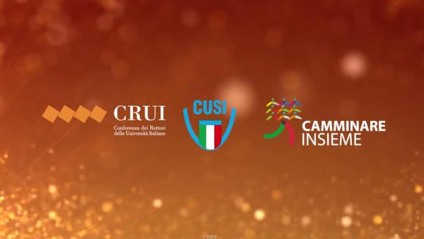 VIDEO PRESENTAZIONE CNU 2015