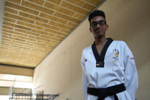 Taekwondo1-10