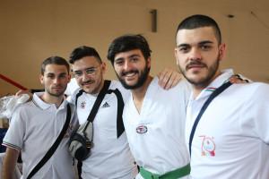 Taekwondo1-3