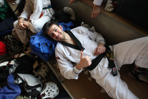 Taekwondo1-8