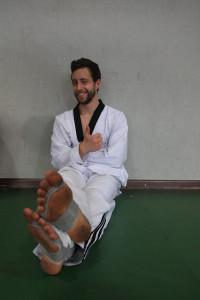 Taekwondo_-10