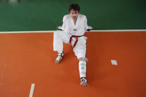 Taekwondo_-13