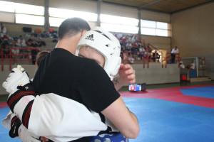Taekwondo_-16