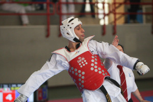 Taekwondo_-3