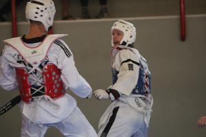 Taekwondo_-4