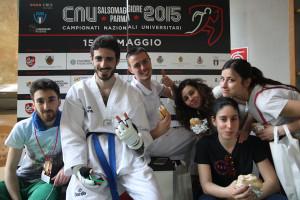 Taekwondo_-7