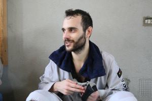 Taekwondo_-9