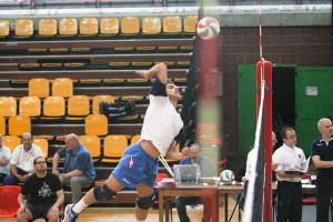 Volley maschile-10