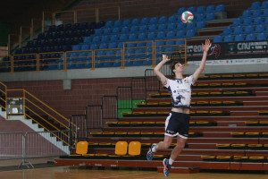 Volley maschile-11
