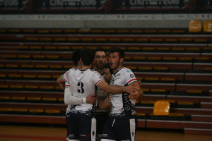 Volley maschile-12