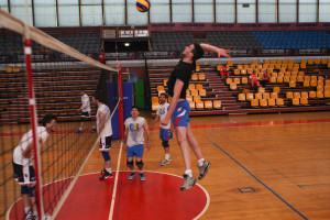 Volley maschile-13