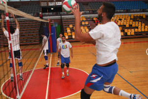 Volley maschile-14