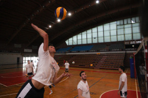 Volley maschile-15
