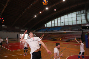 Volley maschile-16
