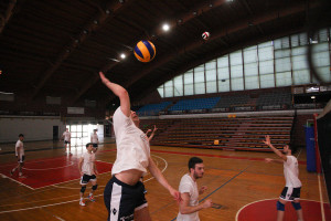 Volley maschile-17