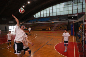 Volley maschile-18