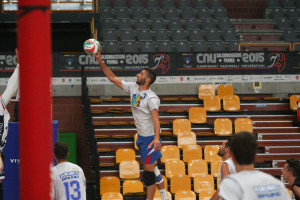 Volley maschile-19