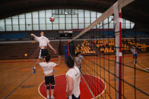 Volley maschile-20