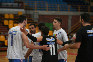 Volley maschile-21