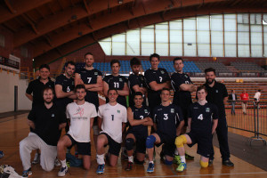 Volley maschile-2