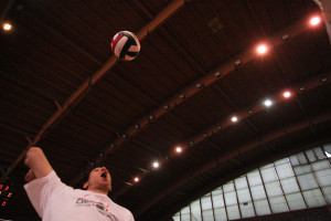 Volley maschile-22