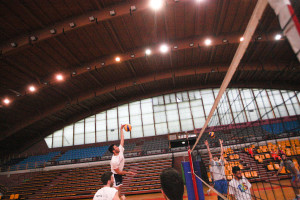 Volley maschile-23