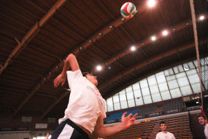Volley maschile-24
