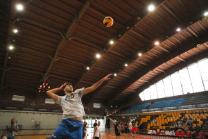 Volley maschile-28