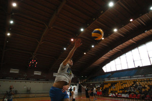 Volley maschile-29