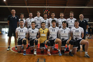 Volley maschile-31