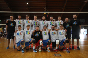 Volley maschile-32