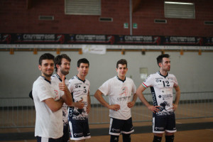 Volley maschile-36