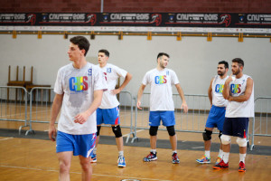 Volley maschile-37