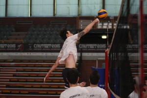 Volley maschile-4