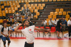 Volley maschile-5